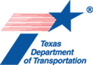 TxDOT Traffic Alert: Traffic Shift on FM 3549 to new alignment in Rockwall County