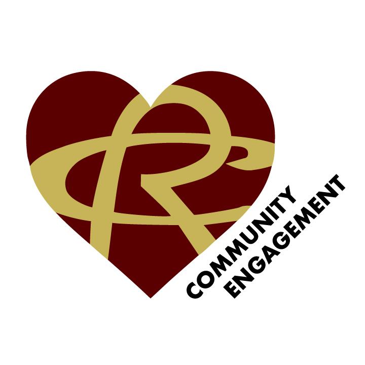 Royse City ISD launches community engagement initiative