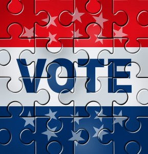 Consolidated polling locations planned for Nov 7 election