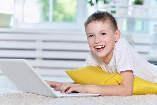 Rockwall Police, DA to present 'Keeping Kids Safe on the Internet' Thursday