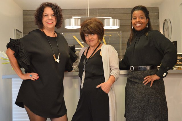 New boutique in Rockwall encourages women to 'embrace their shape'