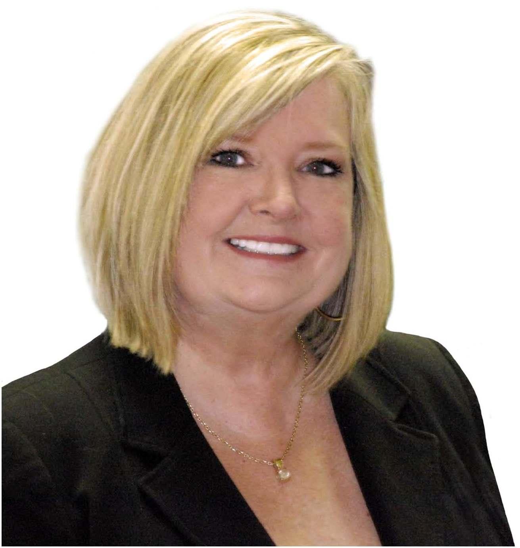 Rockwall County Clerk Shelli Miller announces her retirement