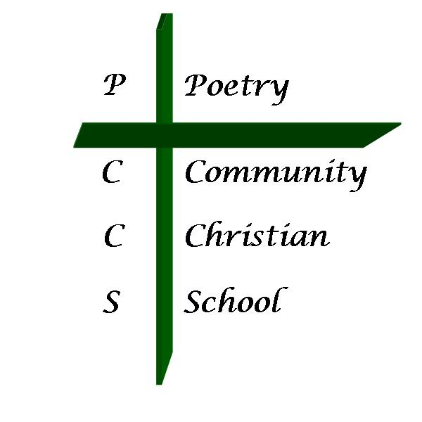 Clay Shoot to benefit Poetry Community Christian School athletics program