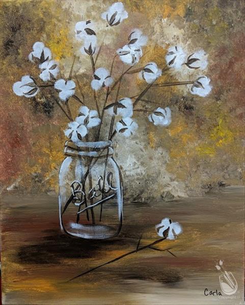 Rockwall Soroptimist Paint With a Purpose on Feb. 20