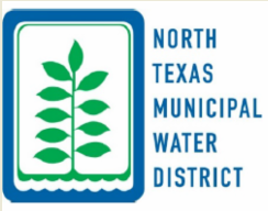 North Texas Municipal Water District Requests Immediate Curtailment of Non-Essential Water Use