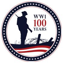 WWI Centennial: 3 Ways to Commemorate the 100th Anniversary of the end of WWI