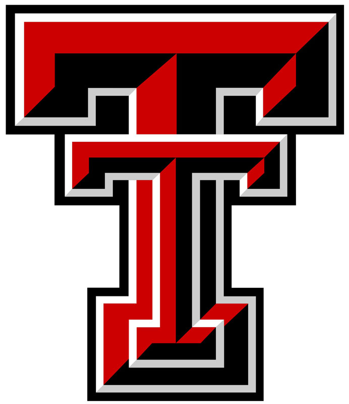 Rockwall Red Raiders to Host 14th Annual Memorial Golf Tournament Oct. 15