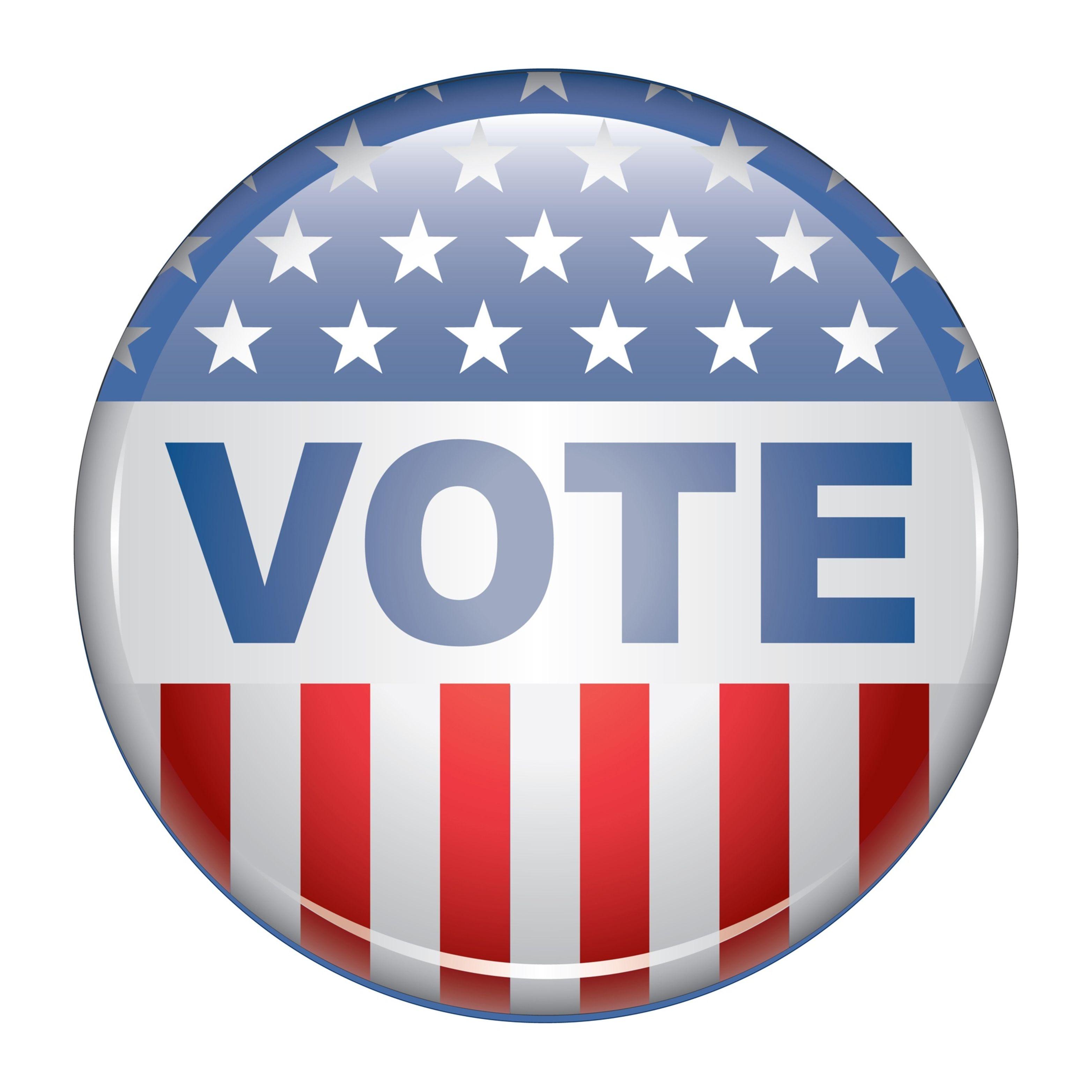 vote button_11139426_xl