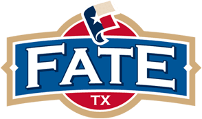 City of Fate accepting applications for board, commission vacancies