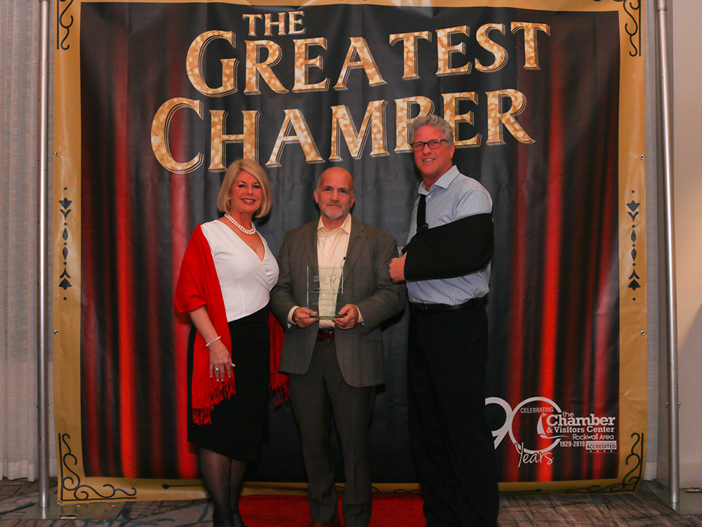 Southwest Kia Rockwall >> The Greatest Chamber: Rockwall Chamber Celebrates 90 Years with Circus-Themed Awards Banquet ...