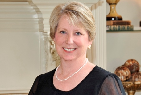 Lorna Kipphut announces run for McLendon-Chisholm City Council, Place 1