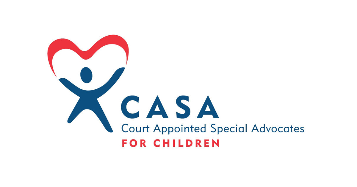 Lone Star CASA to Hold Volunteer Information Sessions Jan. 28 and Jan. 31