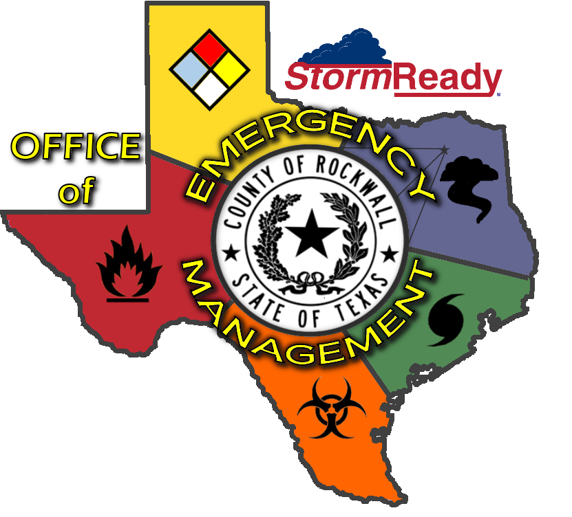 Rockwall Office of Emergency Management emphasizes limiting group gatherings over the holidays as COVID cases rise