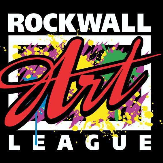 Rockwall Art League Fine Art Show & Sale Returns Sept. 27-29