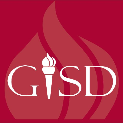 Seniors 65+ to Enjoy Free Garland ISD Athletic Games, Arts Performances
