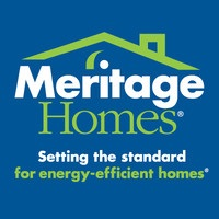Meritage Homes Introduces New Lakeside Phase in Fate Community