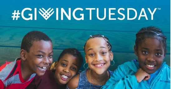 GivingTuesday: Boys & Girls Club brings global movement to Rockwall, Hunt counties