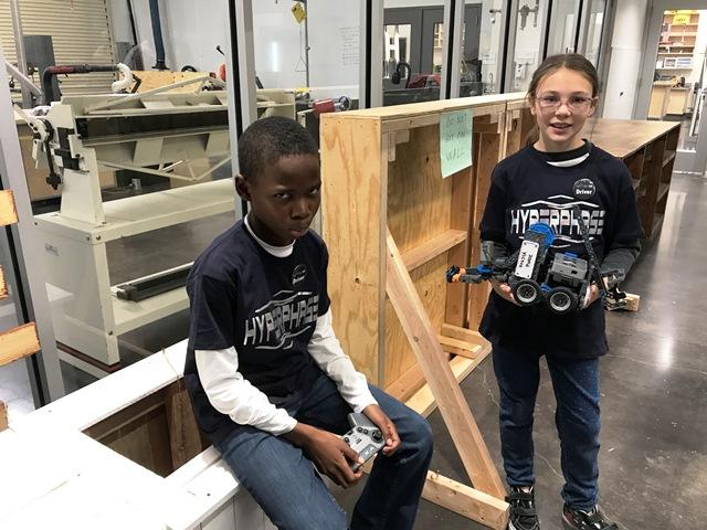 RISD – Robotics Competition 2019 – 122 web