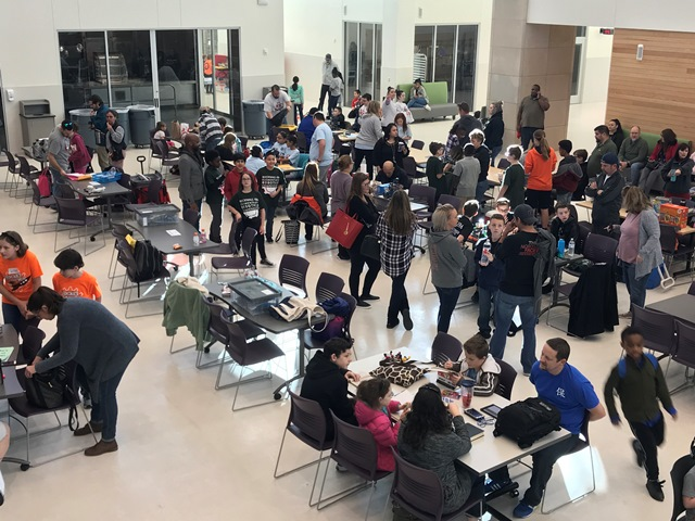 RISD – Robotics Competition 2019 – 27 web last