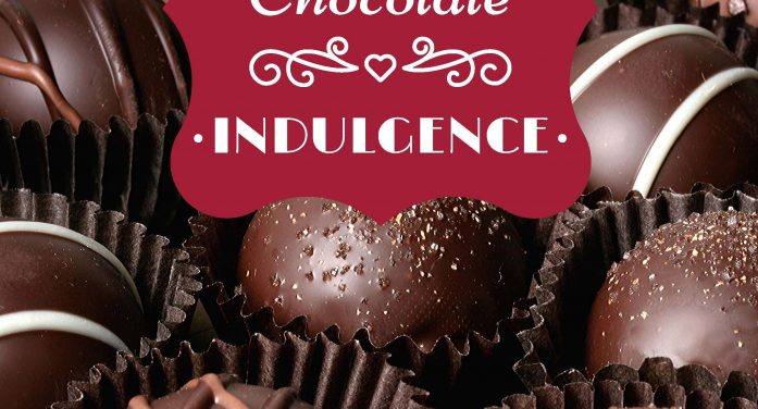 Women in Need's Chocolate Indulgence to benefit victims of domestic violence