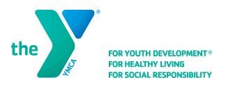 YMCA Royse City Announcement_DRAFT_123019_Allynedits