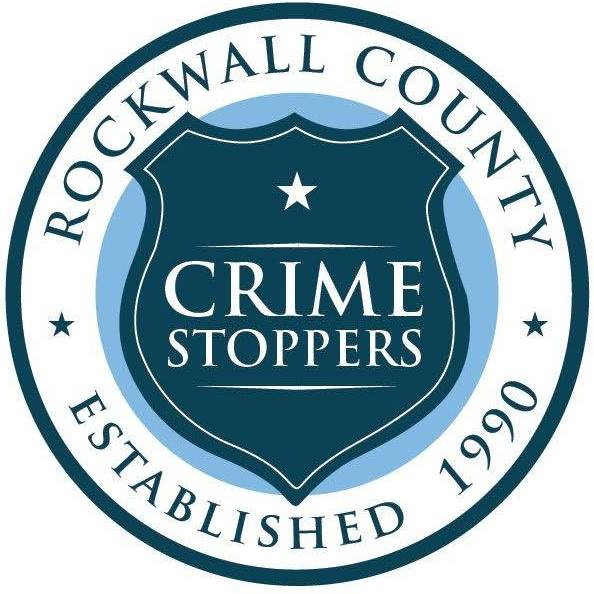 Rockwall Police Dept seeks help to identify theft suspect