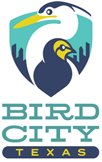 Dallas earns certification as inaugural 'Bird City Texas'