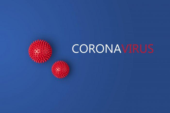 Rockwall echoes CDC recommendations regarding coronavirus