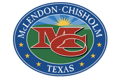 McLendon-Chisholm Mayor Keith Short declares local state of disaster due to public health emergency