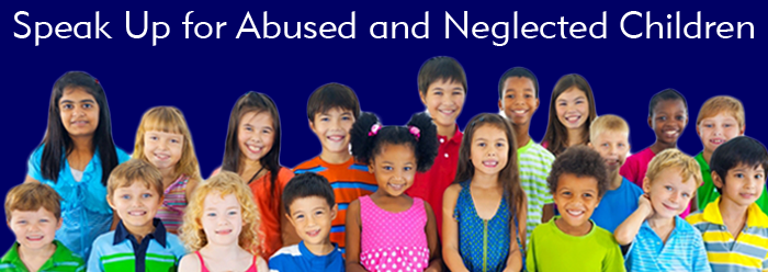 Lone Star CASA focuses on supporting families during National Child Abuse Prevention Month