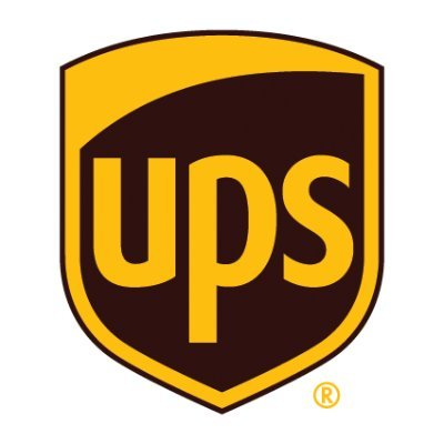 UPS store in Heath open to public as essential business
