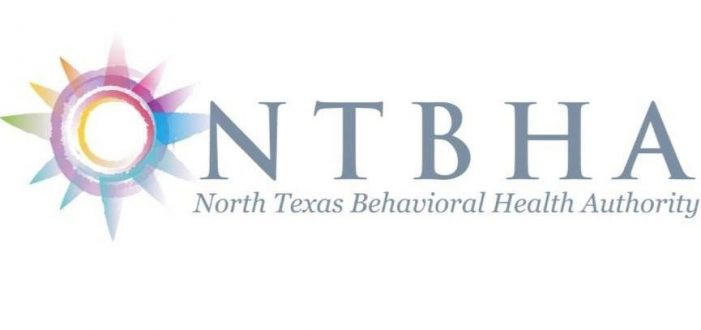 North Texas Behavioral Health Authority provides dedicated COVID-19 mental health support line