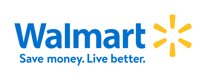 Walmart announces special cash bonus and early payment of Q1 bonuses totaling nearly $550 million for hourly associates