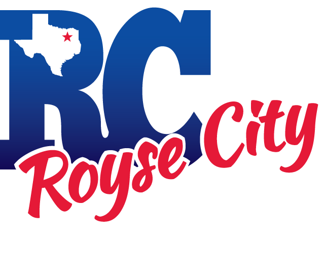 City of Royse City: Declaration of Local Disaster for Public Health Emergency