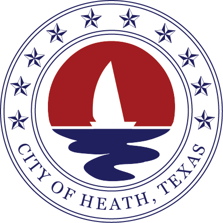 City of Heath Mayor Kelson Elam declares local state of emergency disaster