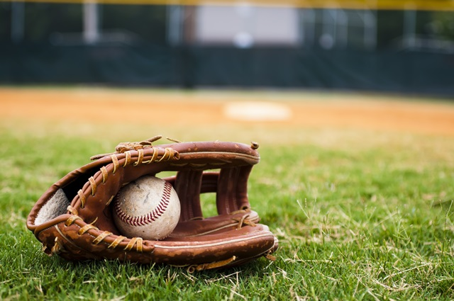 Rockwall Baseball & Softball League cancelled for Spring 2020