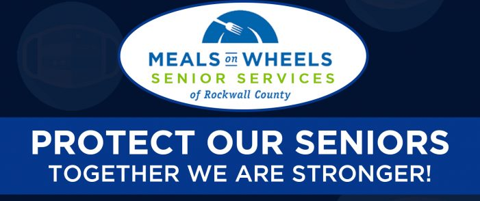 Local realtors to host face mask fundraiser benefiting Meals on Wheels April 25