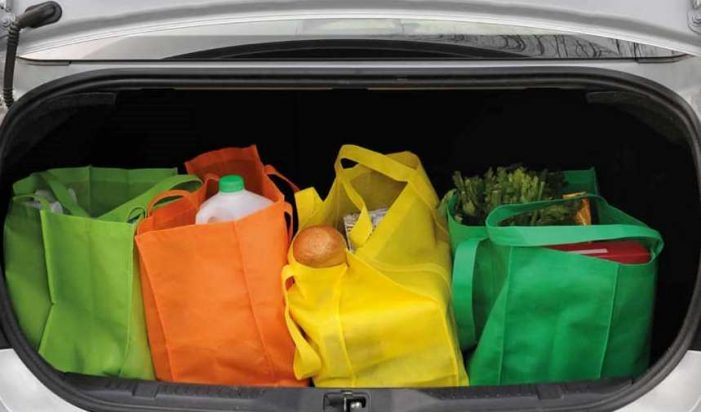 First Presbyterian Church to host Drop-Off Donation Drive to benefit Helping Hands