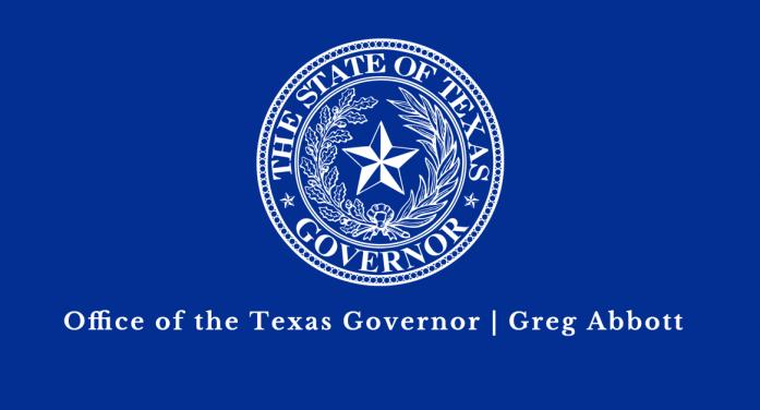 Governor Abbott lifts mask mandate, opens Texas 100 percent