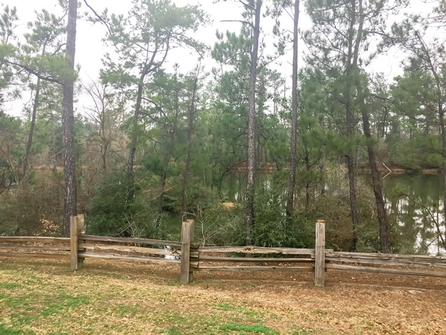 Texas Parks and Wildlife Commission awards $3.71 Million in recreational trail grants to Texas communities