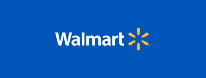 Drive-thru COVID-19 testing available at Rowlett Walmart beginning Friday