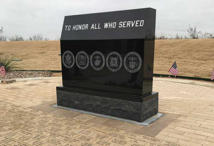 Blue Ribbon News Memorial Day Veterans Spotlight: Honoring those who gave their lives defending our nation