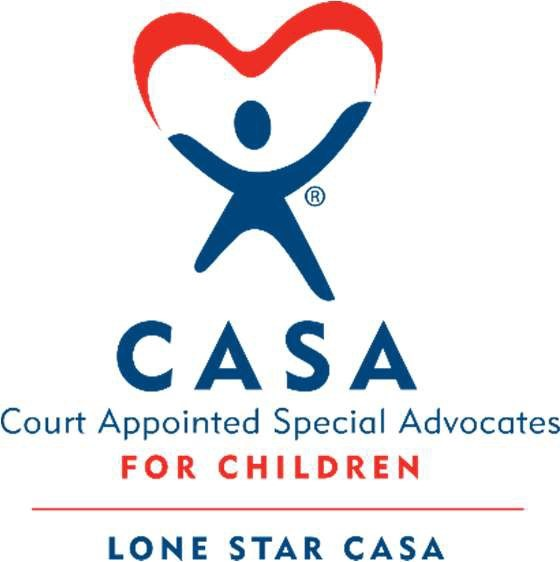 'Cheers for CASA' event to help raise money for local abused and neglected children