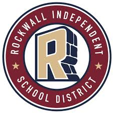Rockwall ISD recognizes high school seniors in virtual scholarship ceremonies