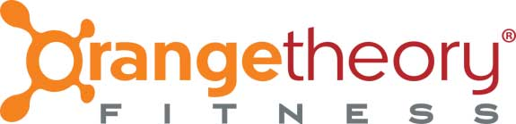 Orangetheory Fitness Hosts First Region-Wide Virtual 5k to Benefit Special Olympics Texas