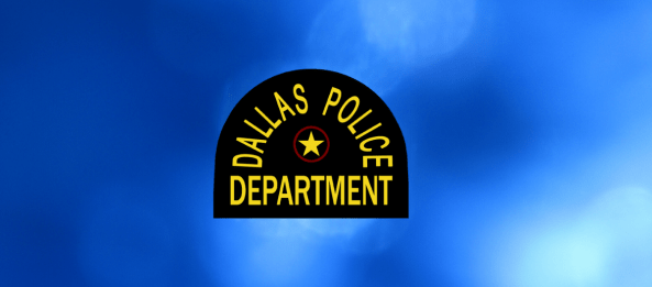 Dallas Police Chief announces new General Order on the release of police videos from critical incidents