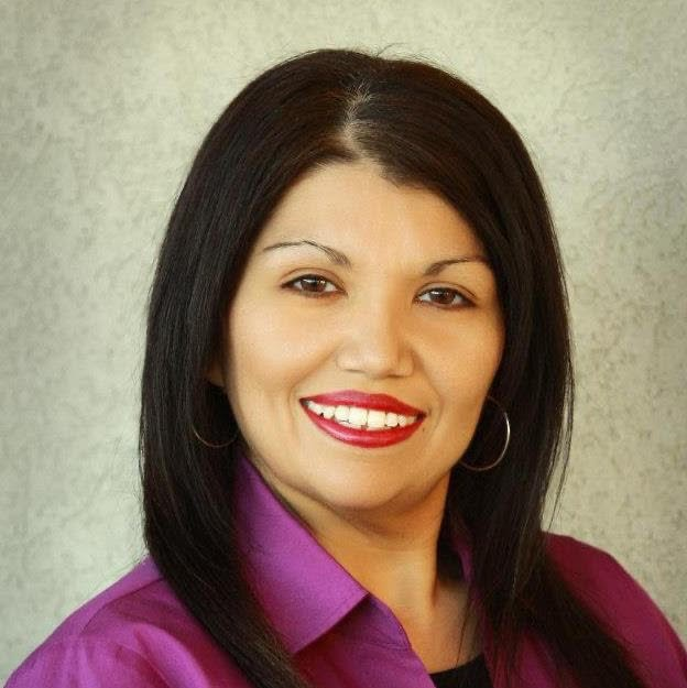Rockwall County LULAC elects new president