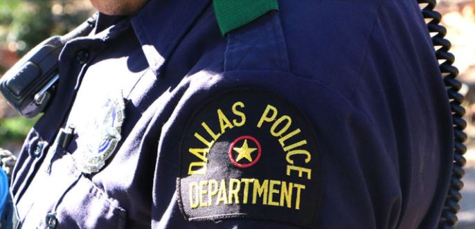 City of Dallas implements immediate police reforms