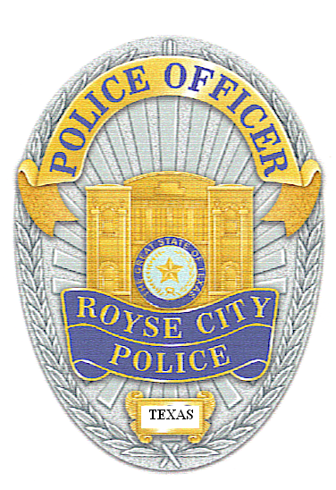 Royse City Police Department investigates fatality accident involving 12-year-old pedestrian