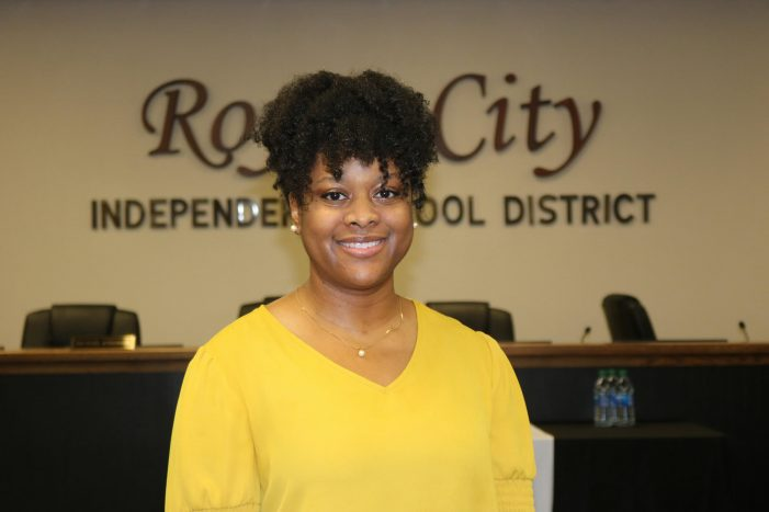 Royse City ISD hires Executive Director of Cultural Development
